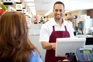 cashier-career-guide1