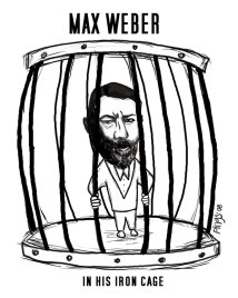 Max_Weber_by_PingChoots