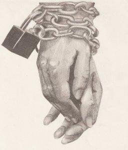 bound_hands