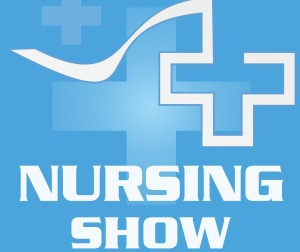 Listen to the different topics regarding healthcare professionals