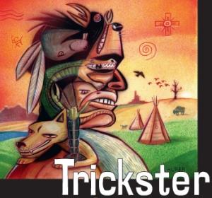 trickster-21